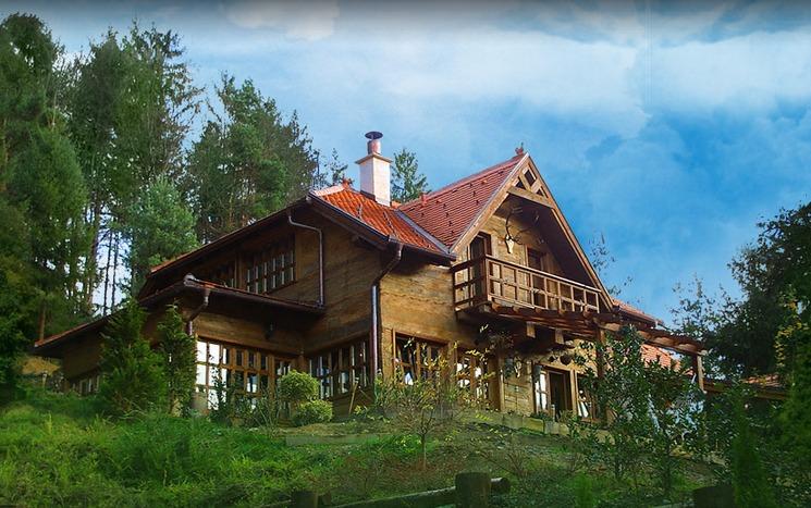 Tonkina kuća