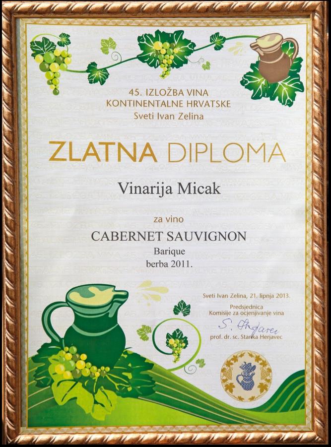 Nagrada_Micak0