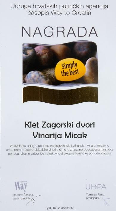 Nagrada_Micak2