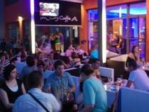 City Caffe Zabok