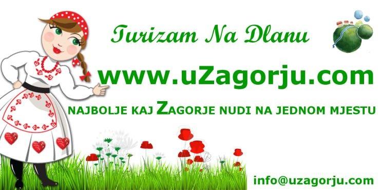 https://www.uzagorju.com/source/minibanneri/trsje-jesen.jpg